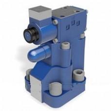 Предохранительные клапаны ATOS / AGAM